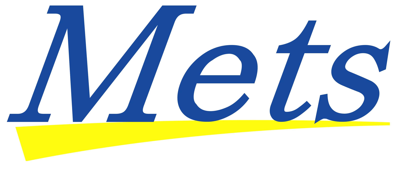 メッツソフトウェア株式会社のバナー