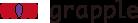 株式会社grappleのバナー